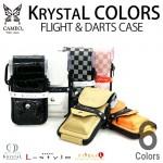 Krystal Color
