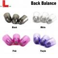 L-Style Back Balance
