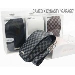 Dynasty Case