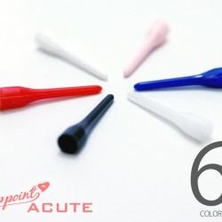 Acutelip 1000pcs