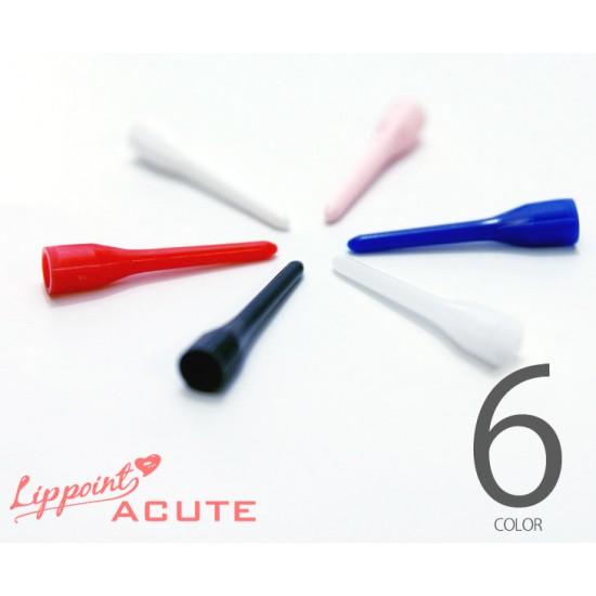 Acutelip 100pcs