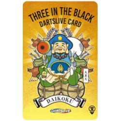 Dartslive Card Series 41 (19)