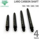 Laro Carbon
