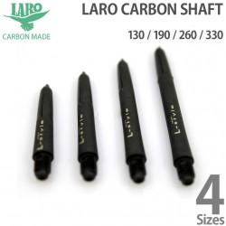 Laro Carbon - 190