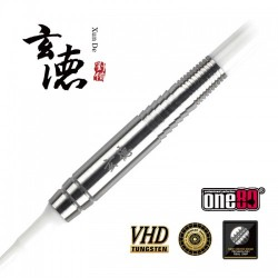 Xun De 三國傳 - 玄 德