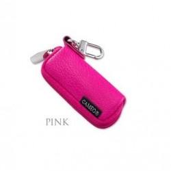 Barrel Case (Pink)
