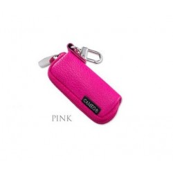 Barrel Case (Pink)