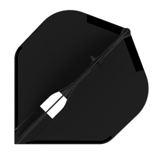 L1c Standard Flight L (Black)