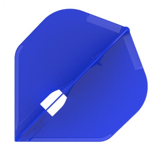L1c Standard Flight L (Blue)