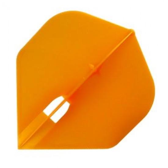 L1c Standard Flight L (Orange)