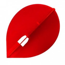 L2c Tear Drop Flight L (Red)