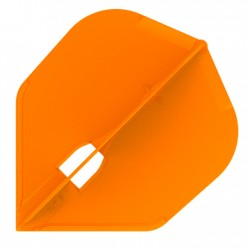 L3c Shape Flight L (Orange)