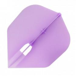 L3c Shape Flight L (Purple)