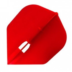 L3c Shape Flight L (Red)