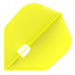 L3c Shape Flight L (Yellow)