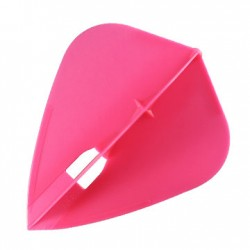 L4c Kite Flight L (Hot Pink)