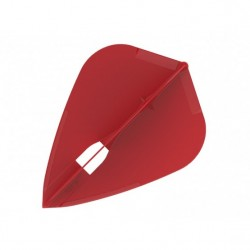 L4c Kite Flight L (Red)