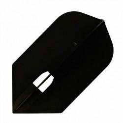 L6c Slim Flight L (Black)