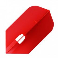 L6c Slim Flight L (Red)