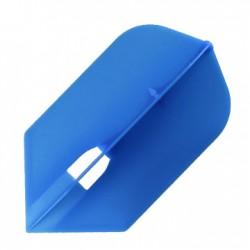 L6c Slim Flight L (Royal Blue)