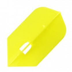 L6c Slim Flight L (Yellow)