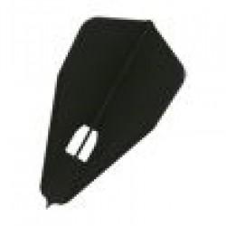 L8c Bullet Flight L (Black)