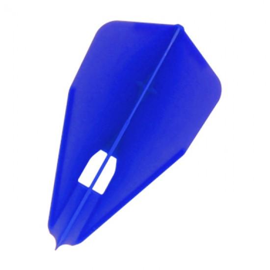 L8c Bullet Flight L (Blue)