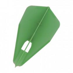 L8c Bullet Flight L (Green)