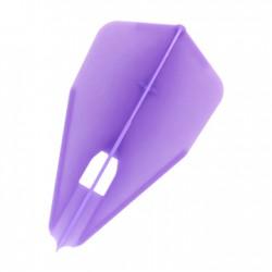 L8c Bullet Flight L (Purple)