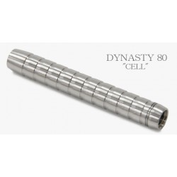 "DYNASTY80 ""CELL"""