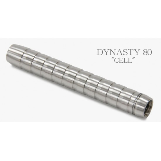 """DYNASTY80 """"CELL"""""""