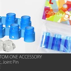 Custom Joint (Blue)