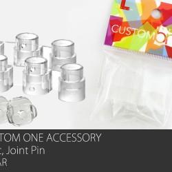 Custom Joint (Clear)