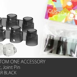 Custom Joint (Black)