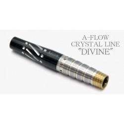 """CRYSTAL LINE """"DIVINE"""""""