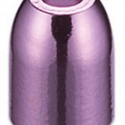 Premium Champagne Ring - Pink
