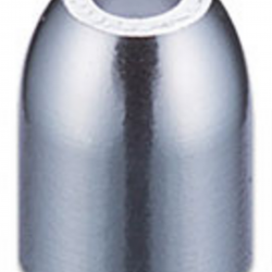 Premium Champagne Ring - Sliver