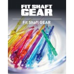 Fit Shaft Gear
