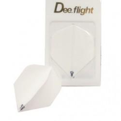 Dee Flight (Shape)