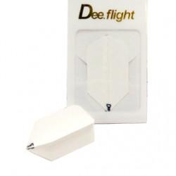 Dee Flight (Slim)