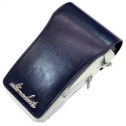 Guardian Case (Navy)