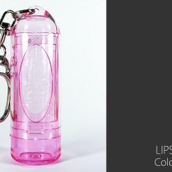 Lipstock (Pink)