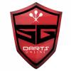 SG Darts Online