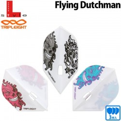Tripleight Flying Dutchman (Rocket)
